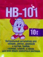 Стимулятор роста растений HB-101 10г